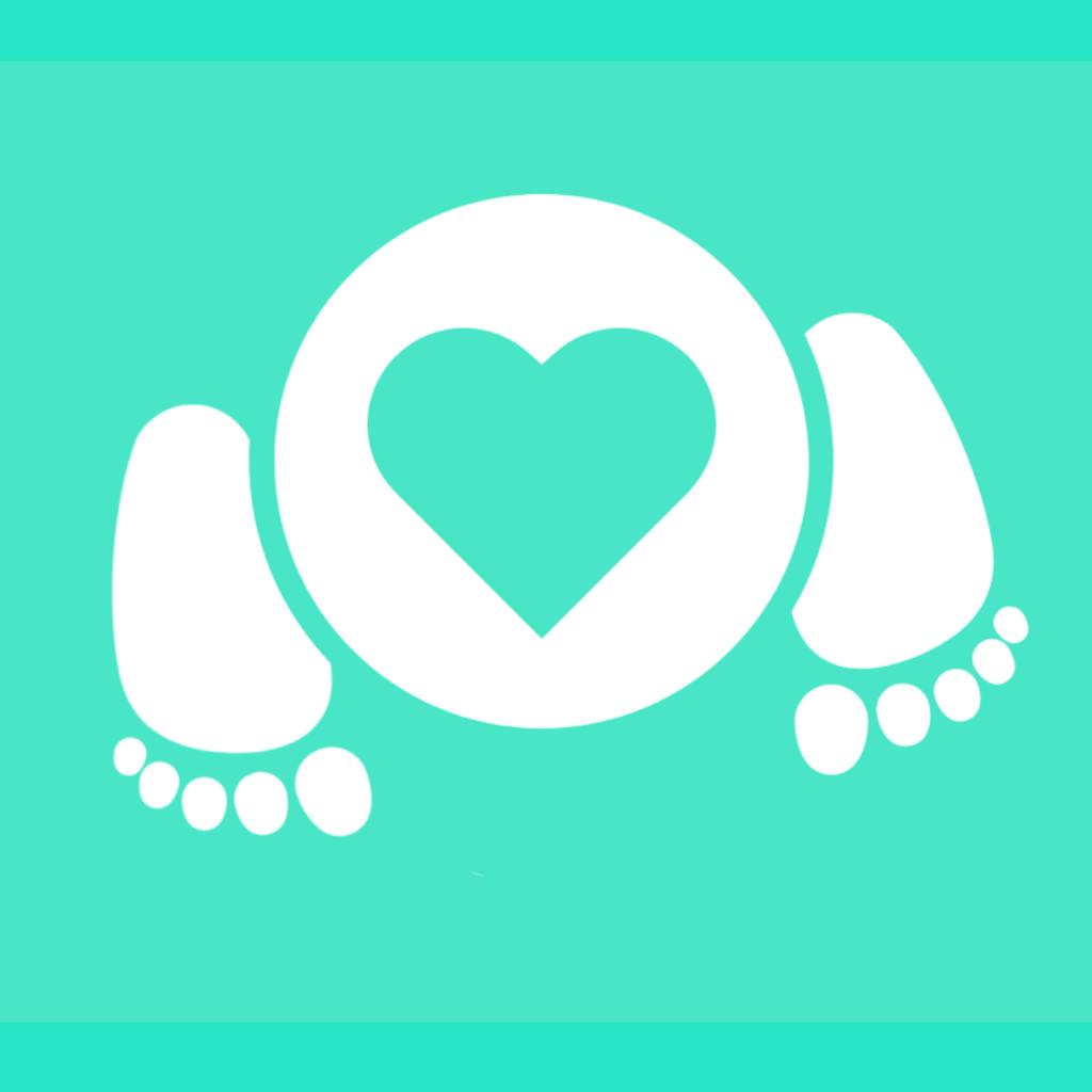 Pelenkatlanodj logo