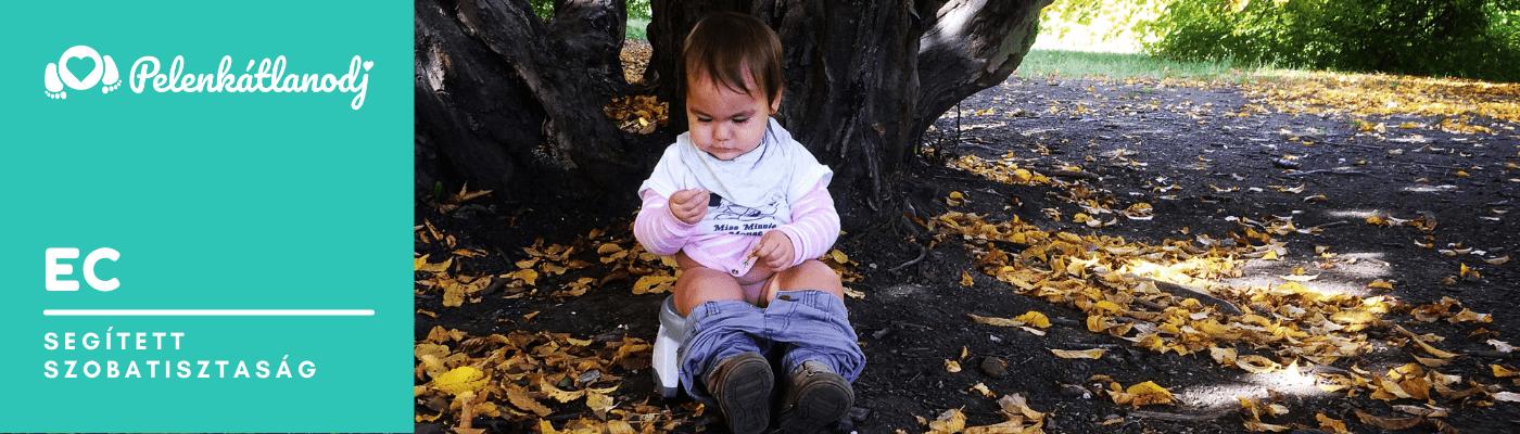 Természetes Csecsemőhigiénia (3)